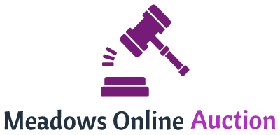 Meadows Auction & Realty